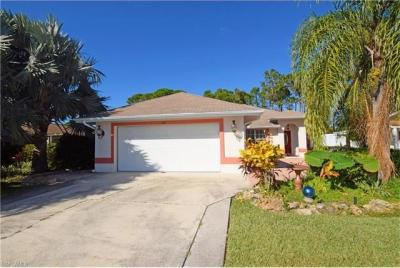 Photo of 43 7th St, Bonita Springs, FL 34134