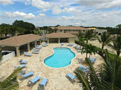 Photo of 12559 Laurel Cove Dr, Fort Myers, FL 33913