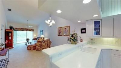 Photo of 1972 Cascades Dr, Naples, FL 34112