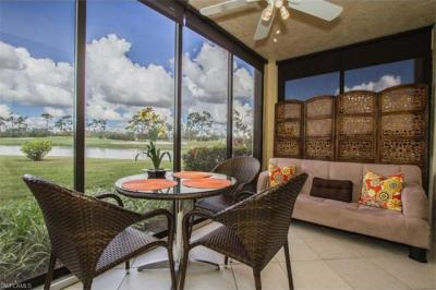 Photo of 7340 Province Way, Naples, FL 34104