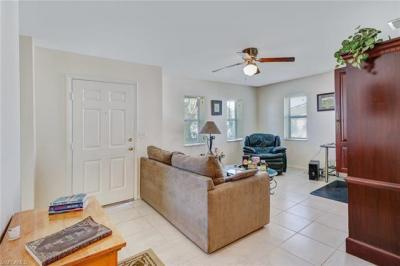 Photo of 27730/732 Pierce Ave, Bonita Springs, FL 34135