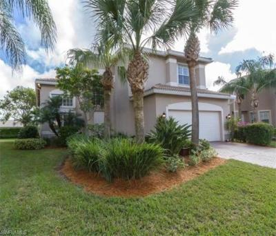 Photo of 11203 Sand Pine Ct, Fort Myers, FL 33913