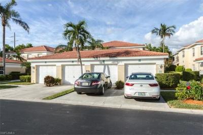 Photo of 6935 Rain Lily Ct, Naples, FL 34109