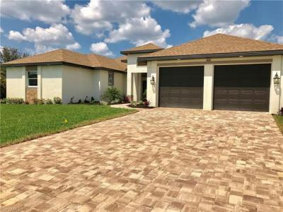 Photo of 1810 SW 23rd Ct, Cape Coral, FL 33991
