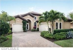 Photo of 7308 Lantana Cir, Naples, FL 34119