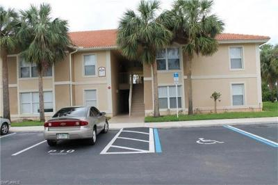 Photo of 8225 Ibis Club Dr, Naples, FL 34104