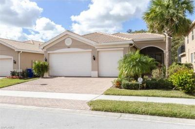 Photo of 11222 Yellow Poplar Dr, Fort Myers, FL 33913