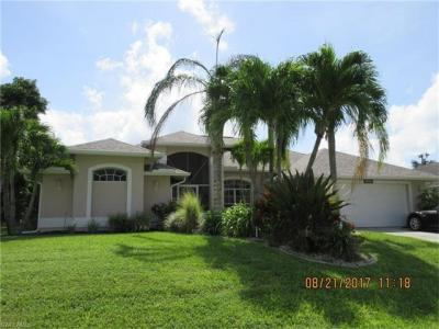 Photo of 4909 SW 18th Ave, Cape Coral, FL 33914