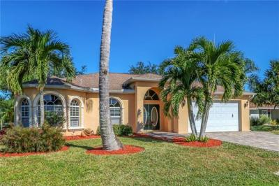 Photo of 1000 Moon Lake Dr, Naples, FL 34104
