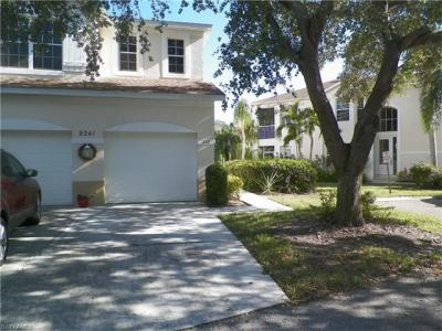 Photo of 9241 Lake Abby Ln, Bonita Springs, FL 34135