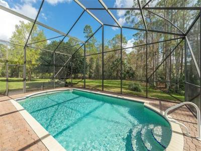 Photo of 2326 Butterfly Palm Dr, Naples, FL 34119