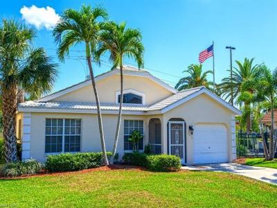 Photo of 5018 Eclipse Ct, Naples, FL 34104