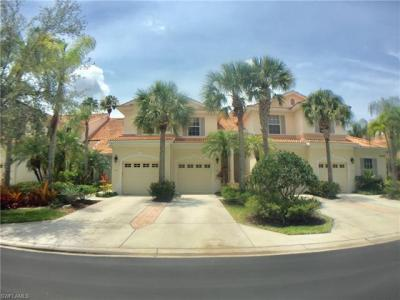 Photo of 4610 Winged Foot Ct, Naples, FL 34112