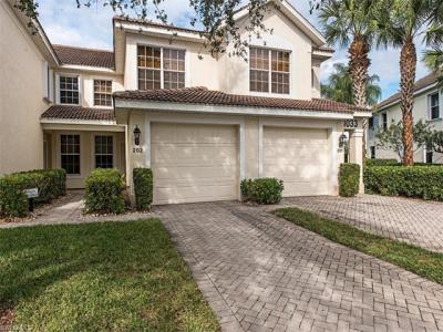 Photo of 11033 Mill Creek Way, Fort Myers, FL 33913