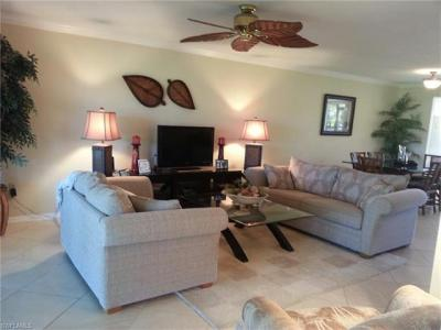 Photo of 195 Cypress Way E, Naples, FL 34110