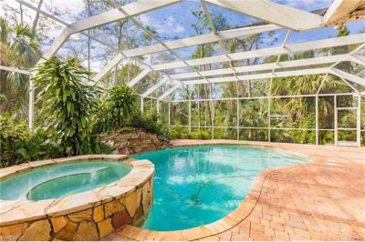 Photo of 5154 Hickory Wood Dr, Naples, FL 34119