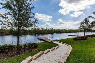Photo of 3328 Runaway Ln, Naples, FL 34114