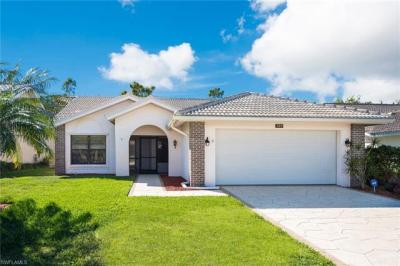 Photo of 197 Saint James Way, Naples, FL 34104