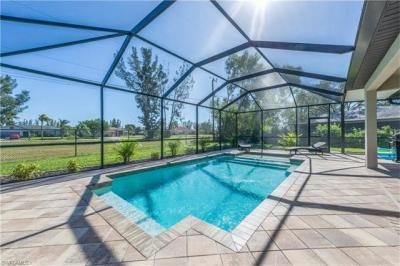 Photo of 2733 SW 12th Ave, Cape Coral, FL 33914