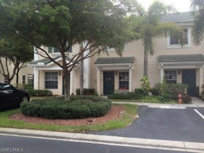 Photo of 8128 Pacific Beach Dr, Fort Myers, FL 33966