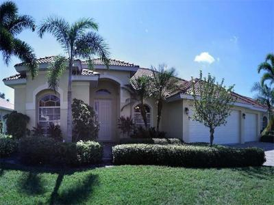 Photo of 5016 Old Pond Dr, Naples, FL 34104