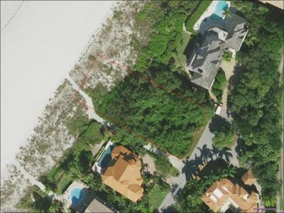 Photo of 350 Seabreeze Dr, Marco Island, FL 34145
