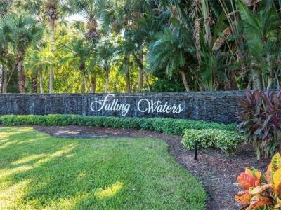 Photo of 2365 Bayou Ln, Naples, FL 34112