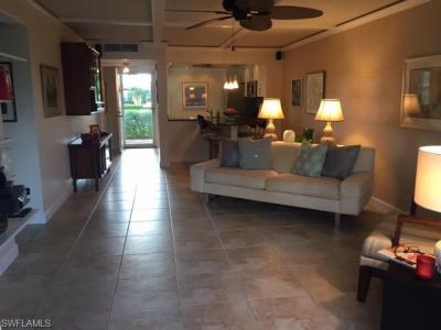 Photo of 1086 Forest Lakes Dr, Naples, FL 34105