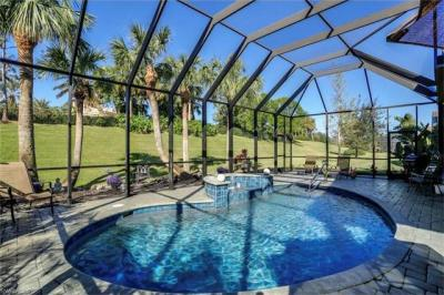 Photo of 2383 Butterfly Palm Dr, Naples, FL 34119
