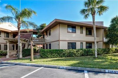 Photo of 64 4th St, Bonita Springs, FL 34134