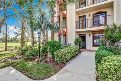 Photo of 7280 Coventry Ct, Naples, FL 34104