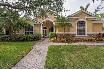 Photo of 7715 Mulberry Ln, Naples, FL 34114