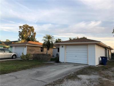 Photo of 7396/7400 Pebble Beach Rd, Fort Myers, FL 33967