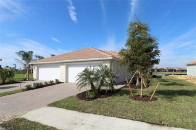 Photo of 10293 Prato Dr, Fort Myers, FL 33913