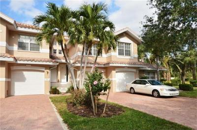 Photo of 25031 Banbridge Ct, Bonita Springs, FL 34134
