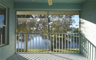 Photo of 125 Wading Bird Cir, Naples, FL 34110