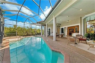 Photo of 15258 Burnaby Dr, Naples, FL 34110