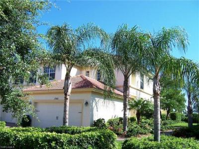 Photo of 17481 Old Harmony Dr, Fort Myers, FL 33908