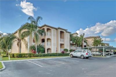 Photo of 2700 Cypress Trace Cir, Naples, FL 34119