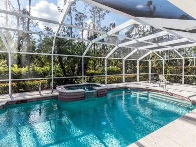 Photo of 2268 Piccadilly Ct, Naples, FL 34112