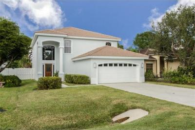 Photo of 523 103rd Ave N, Naples, FL 34108