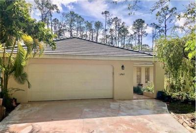 Photo of 4960 Sycamore Dr, Naples, FL 34119