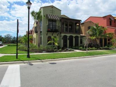Photo of 11296 Paseo Grande Blvd, Fort Myers, FL 33912