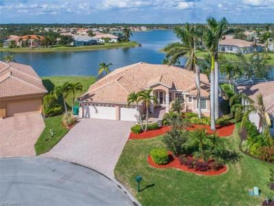 Photo of 3217 Brookeview Ct, Naples, FL 34120