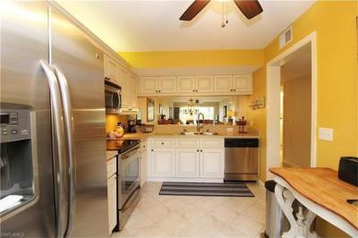 Photo of 2448 Hidden Lake Dr, Naples, FL 34112