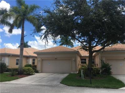 Photo of 8193 Sanctuary Dr, Naples, FL 34104