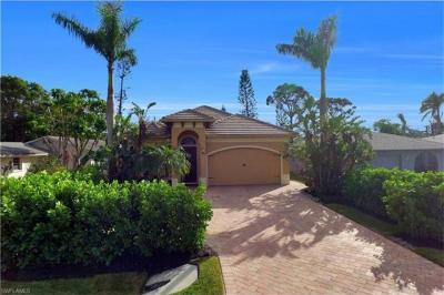 Photo of 664 106th Ave N, Naples, FL 34108