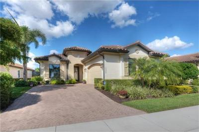 Photo of 10278 Porto Romano Dr, Miromar Lakes, FL 33913