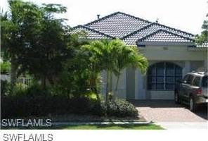 Photo of 576 111th Ave N, Naples, FL 34108