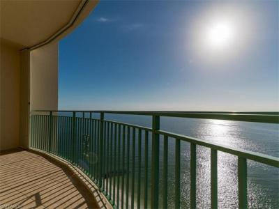 Photo of 960 Cape Marco Dr, Marco Island, FL 34145